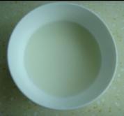 三鲜冬瓜卷的做法步骤:8
