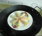 三鲜冬瓜卷的做法步骤:7