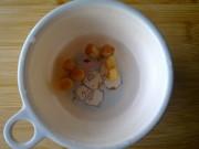 火腿冬瓜夹的做法步骤:2
