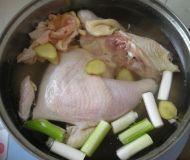 钵钵鸡的做法步骤:3
