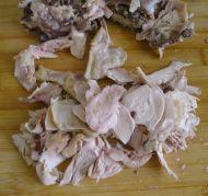 钵钵鸡的做法步骤:5