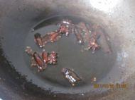 麻辣鱼锅的做法步骤:2