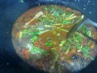 水煮鱼的做法步骤:12