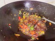 水煮鱼的做法步骤:8