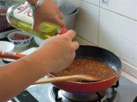 黑椒牛排配土豆泥的做法步骤:8