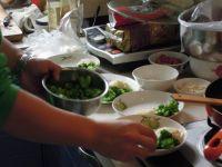 黑椒牛排配土豆泥的做法步骤:5