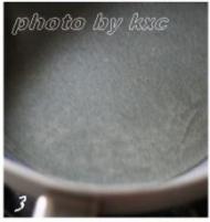 茄汁玉米的做法步骤:3