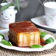 素东坡肉——下酒菜的做法
