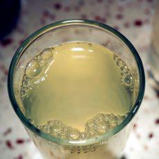 柠檬蜂蜜水的做法步骤