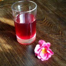 自制红葡萄酒的做法