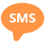 短信服务数据接口
